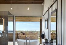 The ' Hotel Look' Bathroom