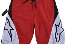 ALPINESTARS / Steal Deal offers Men's Hip Hop, Urban Wear, and Streetwear Apparel for Cheap.