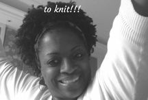 knitting funnies & nuggets