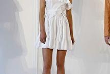 Fashion Love / by Design 36ixty