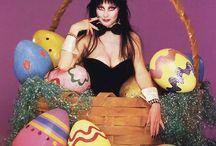 Elvira / Elvira