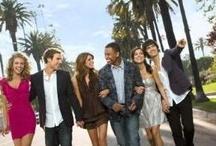 90210!!!!