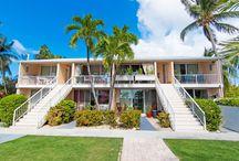 Island Pines 35 - Cayman Villas