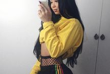 Fashion pt. 4
