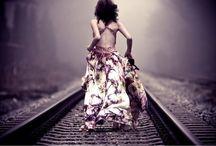 My Style / by Jocelyn Farwell