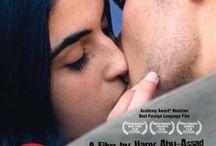 Ömer – Omar Full HD izle