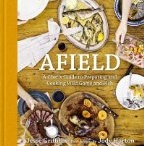 Food: Cookbooks