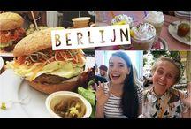 BERLIJN!!