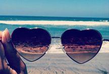 Yaz Aşkı! / Sonunda beklediğimiz yaz geldi! Plajda, havuzda doya doya güneşin keyfini çıkarırken Avon Sun'u yanından hiç ayırma! / by Avon Türkiye