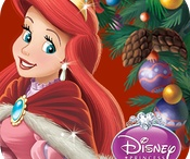 Christmas Apps / by 148Apps