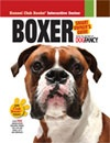 Boxer Dogs / I own 2 boxers and they keep me entertained!  Hope you enjoy pics I've found online of other boxers! / by Stephanie Ottaway