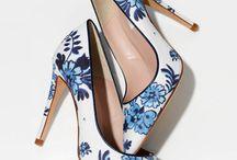 Wedding Shoes!!!