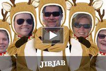 2015 Jib Jab card