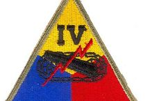 IV. Armored Corps