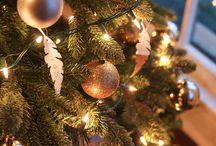 Christmas!!!'
