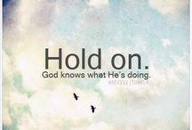 God - love ♥