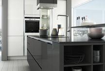 Küche und Ideen Haus