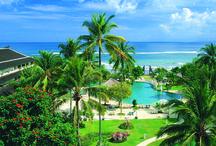 Discovery Kartika Plaza Hotel, Bali