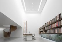 ARCHITECTURE | ISAY WEiNFELD