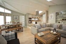 The Vista Holiday Lodge | Silver Bay Holiday Village