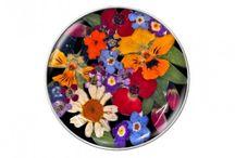 ♥ MOEDERDAG ♥ / Al een cadeau bedacht voor moederdag? Wij hebben wat tips ter inspiratie. van DIY tot Sieraden en Horloges.