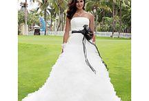 Wedding   -Dress-
