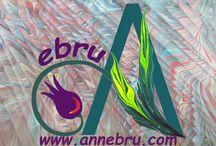 www.annebru.com