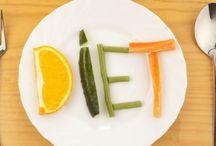 Dieta 6 días