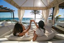 Tenerife: Nightlife / Find out the best places for nightlife in Tenerife.