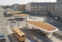 Proyectos públicos