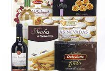 Lotes de Navidad / Los lotes de navidad más completos y baratos en tu tienda Online Navidalia