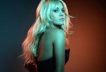 AllMusicLive.com / by Sarah J