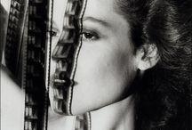 Photography Masters - Helmut Newton