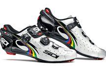 SIDI / Zapatos para ciclismo