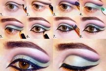 Enhance Eyess