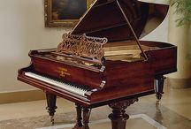 ★ Klavier