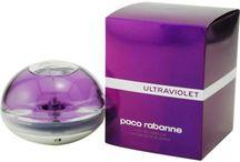 *Perfumes*