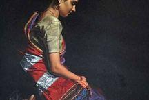 Beauriful Paintings