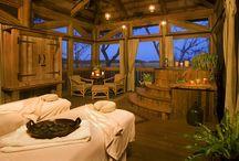dream beauty spa