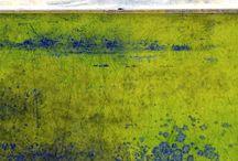 landscape art etc