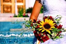 Wedding Photography - Photography by Keyra / All photos are a product of PhotographybyKeyra.com