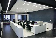 ALVA LED 60x60
