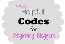 Blogging Tips / Blogging tips, blog tips, how to start a blog, increase traffic, increase profitability, make money blogging, how to make money blogging, how to start a blog, wordpress, square space, blogger, blog affiliates, make money online, make money from home, make money,
