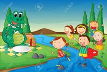 image for kids