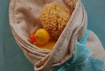 Misc Baby DIY / by Michelle Ewald