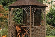 Cool Garden Products & Items / Great Garden Items