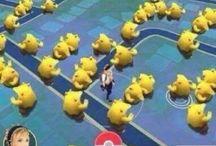 [Pokémon Trash]