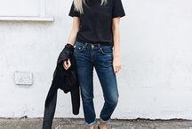 Bloggers / by Carla Abigail Tayag