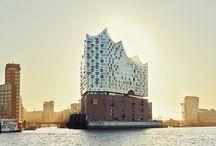 Big Architecture
