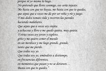 Mercedes Reyes Poesía